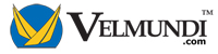 Velmundi Group