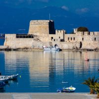 7-DAY-TRIP-LAVRIO-TO-SARONIC-1-1160x1160