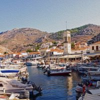 7-DAY-TRIP-LAVRIO-TO-SARONIC-15-1160x1160