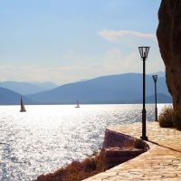 7-DAY-TRIP-LAVRIO-TO-SARONIC-16-1160x1160