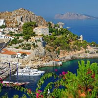 7-DAY-TRIP-LAVRIO-TO-SARONIC-18-1160x1160