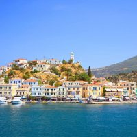7-DAY-TRIP-LAVRIO-TO-SARONIC-19-1160x1160