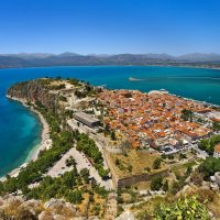 7-DAY-TRIP-LAVRIO-TO-SARONIC-9-1160x1160
