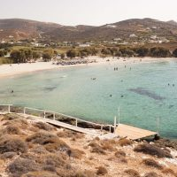 7-DAYS-TRIP-FROM-PAROS-11-1160x1160