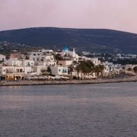 7-DAYS-TRIP-FROM-PAROS-12-1160x1160