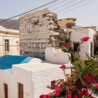 7-DAYS-TRIP-FROM-PAROS-13-1160x1160