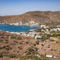 7-DAYS-TRIP-FROM-PAROS-14-1160x1160