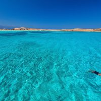 7-DAYS-TRIP-FROM-PAROS-17-1160x1160