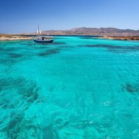 7-DAYS-TRIP-FROM-PAROS-19-1160x1160