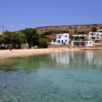 7-DAYS-TRIP-FROM-PAROS-2-1160x1160