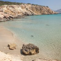 7-DAYS-TRIP-FROM-PAROS-3-1160x1160