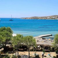 7-DAYS-TRIP-FROM-PAROS-6-1160x1160